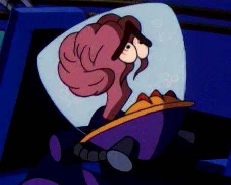 File:Brain Pod 18.png
