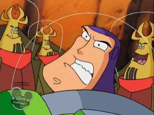 File:Buzz surrounded by Torque's clones.png