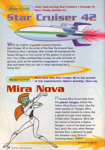 File:Coverstory 06.png