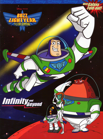 File:Infinityandbeyond cover.png