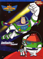 Infinityandbeyond cover.png