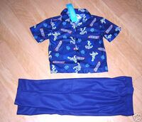 Pajamas10