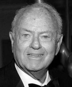 Harvey Korman