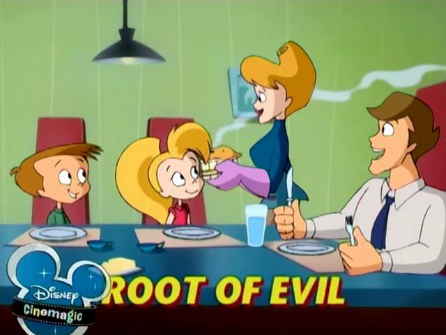 File:Rootofevil 01.png