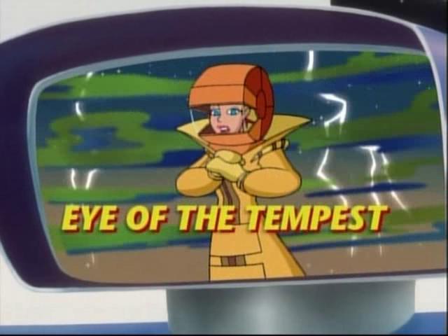 File:Eyetempest 01.png