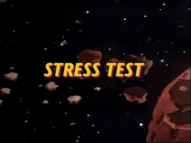 File:Stresstest 01.png