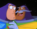 Buzz and Nebula (spoiler).png