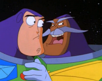 File:Buzz and Nebula (spoiler).png