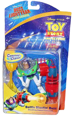File:Buzz blasting front.png