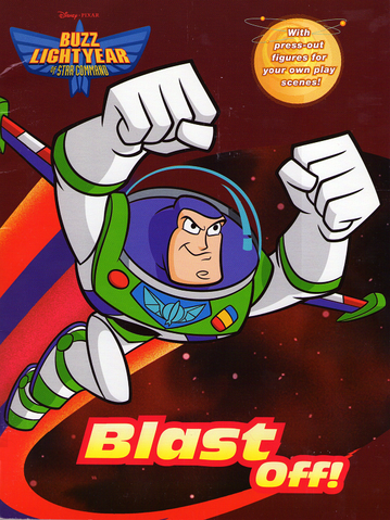 File:Blastoff cover.png