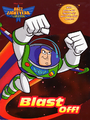 Blastoff cover.png