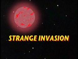 Strangeinvasion 01