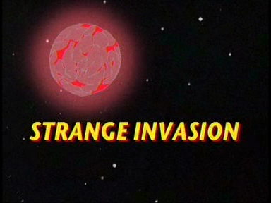 File:Strangeinvasion 01.png