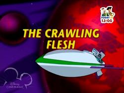 Crawlingflesh 01