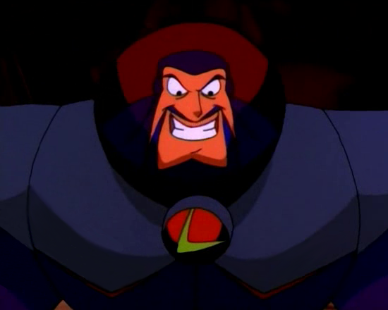 File:Evil Buzz Lightyear.png