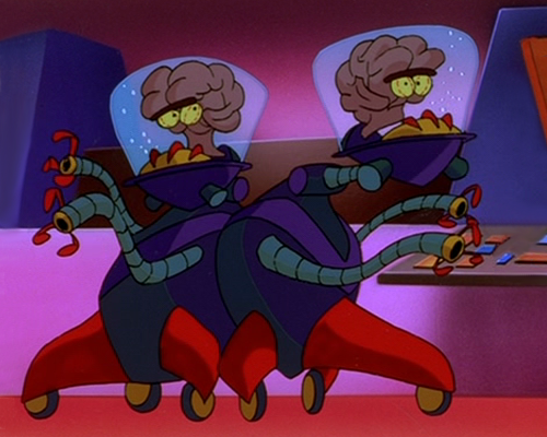 File:BrainPods.png