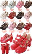 Shoes259-2