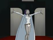 Raven-whiteuniform