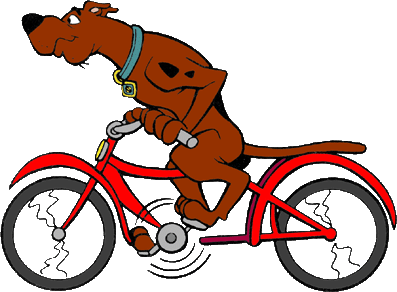 File:Scoobycycle.png