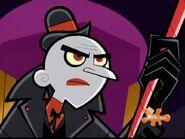 Danny Phantom 20 361