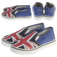 Shoes222-2