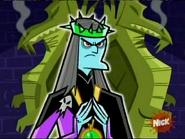 Prince Aragon