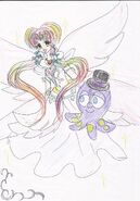 Toonfantasy octy fairia by turtlehill-d3bb7a4