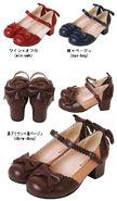 Shoes302-2