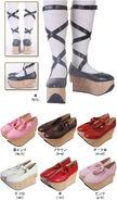 Shoes194-2