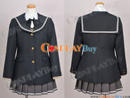 Amagami-cosplay-school-girl-uniform-2