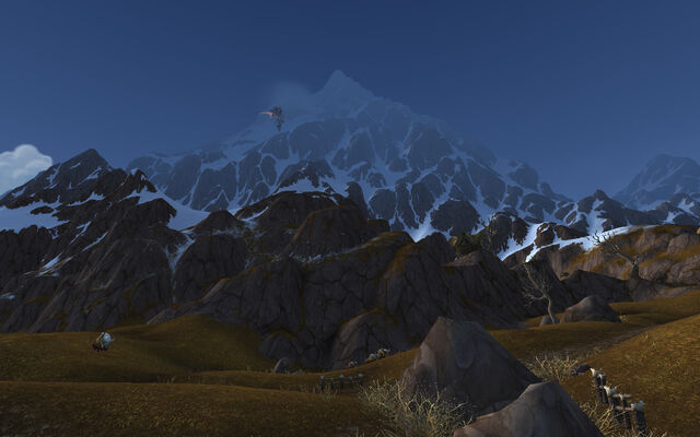 File:Mount Neverest.jpg