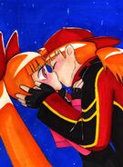 Give me this moment by iluvsnake-d4ofcbp