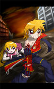 Rrb i ll protect you by pakwan008-d4jhygi