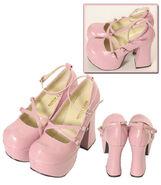 Shoes140-2
