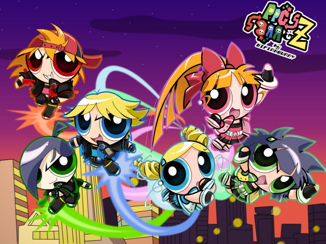 File:Ppgzxrrbz the team of heroes by bipinkbunny-d39a6k1.png