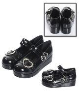 Shoes130-2