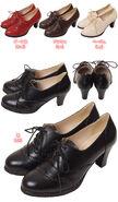 Shoes272-2