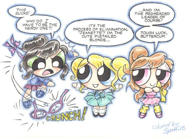File:PPGs As Chipettes Reworked by blackhellcat.jpg