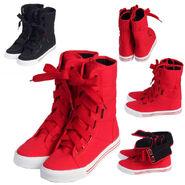 Shoes235-2