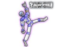 3AKOH1