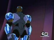 Teen Titans 62 333