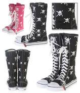 Shoes210-2