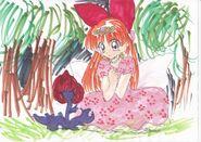 Infancy memories by turtlehill-d5tsquf