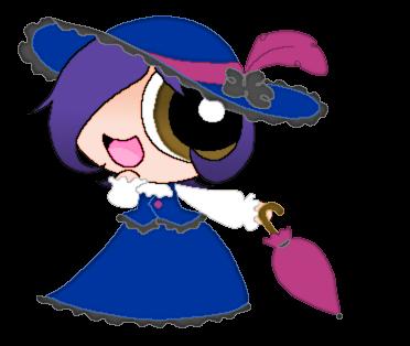 File:Alice Aristocrat lolita by YokoKinawa.png