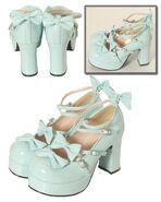 Shoes159-2