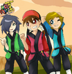 Rrbz the boys of edo by bipinkbunny-d56rong