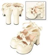 Shoes160-2