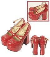 Shoes145-2