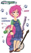 Fuzzy lumpkins by mekyoii-d4k0h96