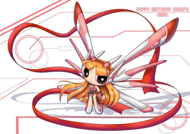 File:Blossom Mech Smaller size by Seiryuga.jpg